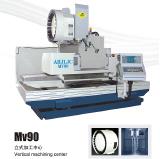 MV90 立式加工中心